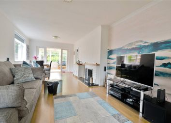Thumbnail 2 bed detached bungalow for sale in Salfords, Surrey