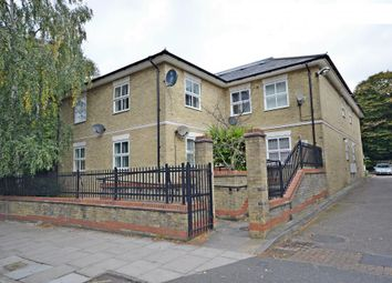 Thumbnail 1 bedroom flat to rent in Cholmeley Close, Archway Road, London