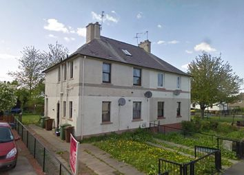 Thumbnail 3 bed detached house to rent in Northfield East, Tranent