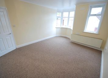 Thumbnail 1 bed maisonette to rent in Thurlby Road, Wembley, Middlesx