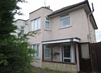 Thumbnail 1 bedroom property to rent in London Road, Room 5, Headington