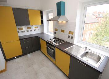 Thumbnail 2 bedroom flat to rent in St Michael'S Road, Headingley, Leeds