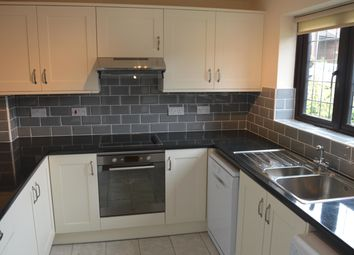 Thumbnail 3 bed property to rent in Medwick Mews, Hemel Hempstead