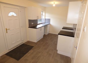 Thumbnail 3 bed terraced house to rent in Ashfield, Hedworth, Fellgate.Jarrow