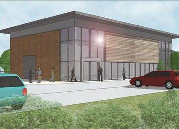 Thumbnail Retail premises to let in Horsleys Fields, King's Lynn