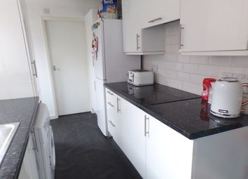 Thumbnail 2 bed property to rent in Chandos Street, Darlington