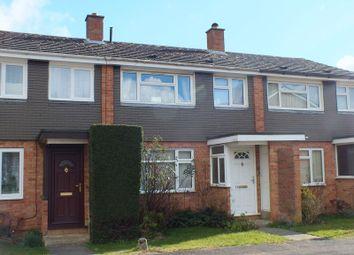 Thumbnail 3 bed property for sale in Bartholomew Avenue, Yarnton, Kidlington