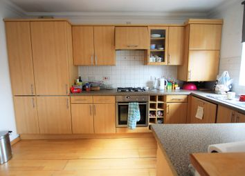 Thumbnail 2 bedroom flat to rent in Moreland Street, London