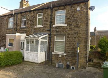 Thumbnail 1 bedroom flat to rent in Blackmoorfoot Road, Huddersfield, West Yorkshire