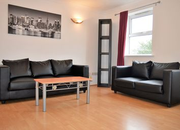 Thumbnail 2 bed flat to rent in Downings, Beckton