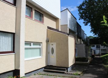 3 bed terraced house for sale in Treesbank, Kilwinning KA13