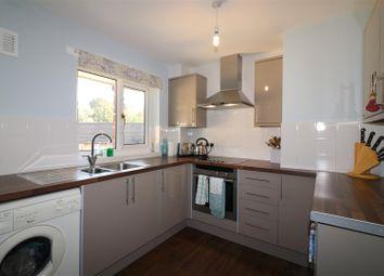 Thumbnail 2 bed flat for sale in Glenwood Avenue, Baildon, Shipley