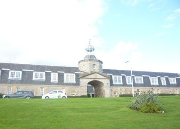 Thumbnail 3 bed mews house to rent in Hopeward Court, Dalgety Bay, Dunfermline