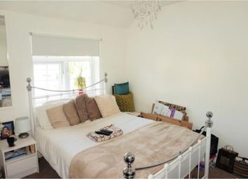 Thumbnail 1 bedroom property to rent in Leighton Road, Enfield