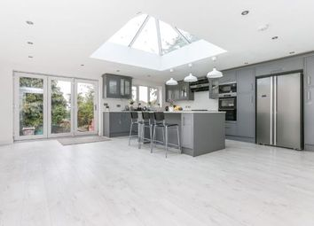4 bed semi-detached house for sale in Old Lode Lane, Solihull, West Midlands B92