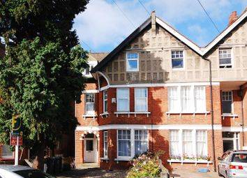 Thumbnail 2 bedroom flat for sale in Conyers Road, Streatham Park