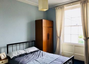 Thumbnail 1 bed terraced house to rent in Old Tiverton Road, Exeter