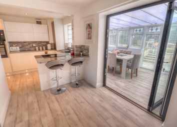 4 bed town house for sale in Clayton Lane, Clayton, Newcastle-Under-Lyme ST5