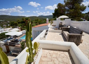 Thumbnail Town house for sale in Cala Vadella, Ibiza, Balearic Islands, Spain