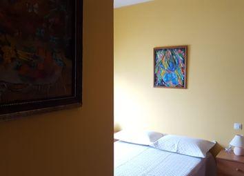 Thumbnail 1 bed apartment for sale in Calle Jaribuche, Puerto Del Rosario, Fuerteventura, Canary Islands, Spain