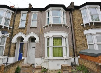 Thumbnail 2 bed property for sale in Coppermill Lane, Walthamstow, London