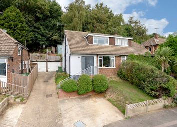 Claygate Road, Dorking RH4. 3 bed semi-detached house