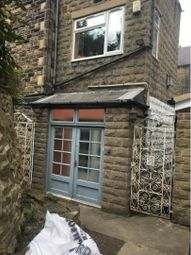 Thumbnail 3 bed shared accommodation to rent in Falmers Cottages, Cliff Lane, Headingley, Leeds