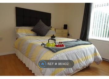 Thumbnail 1 bed flat to rent in St Margaret''s Road, Leamington Spa