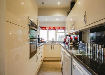 Thumbnail 3 bed semi-detached house for sale in Fernhill Avenue, Bacup, Lancashire