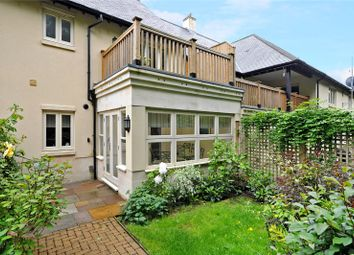 Thumbnail 2 bed terraced house for sale in Cottle Avenue, Bradford-On-Avon, Wiltshire