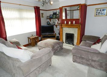 Thumbnail 3 bedroom end terrace house for sale in Fleming Crescent, Haverfordwest, Pembrokeshire