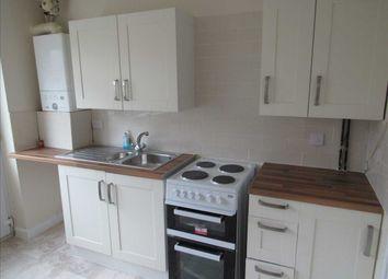Thumbnail 3 bed semi-detached house to rent in Parklea, Little Sutton, Ellesmere Port