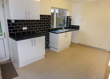 Thumbnail 3 bed end terrace house for sale in Churchill Avenue, Maltby, Rotherham