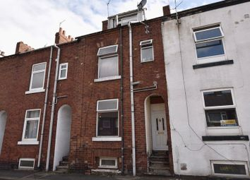 Thumbnail 5 bed property for sale in Pinderfields Road, Wakefield
