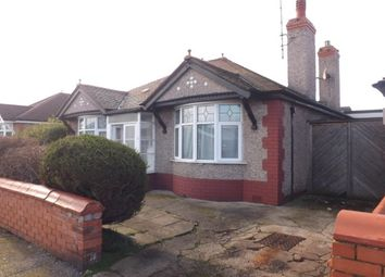 Thumbnail 3 bed bungalow to rent in Bryn Avenue, Rhyl