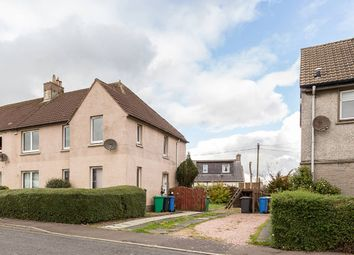 3 bed property for sale in Thistle Street, Cowdenbeath, Fife KY4