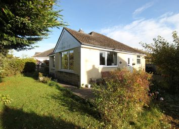 Thumbnail 2 bed bungalow to rent in Lowlands Road, Bolton Le Sands, Carnforth