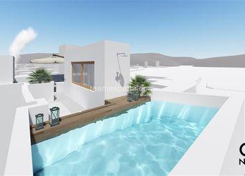 Thumbnail 3 bed property for sale in Nerja, Mlaga, Spain