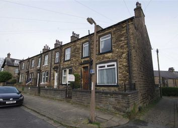 Thumbnail 2 bed terraced house to rent in Stafford Parade, Halifax