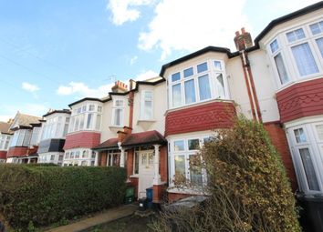Thumbnail Room to rent in Ederline Avenue, London