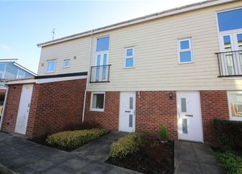 Thumbnail 2 bed flat for sale in Hannah Court, Chorley
