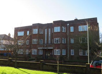 Thumbnail 2 bed flat for sale in Arundel Court, Norwich