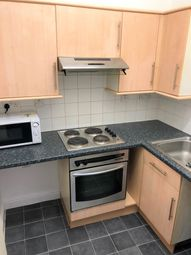 Thumbnail 1 bed flat for sale in Vivian Road, Newport