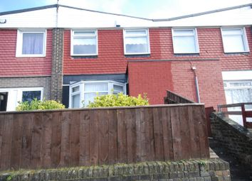 Thumbnail 3 bed property for sale in Gainford, Gateshead