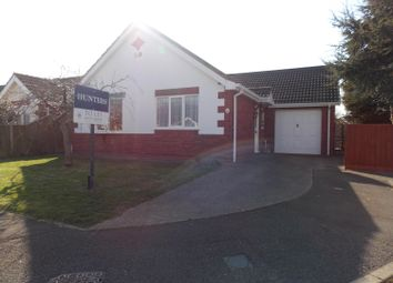 Thumbnail 3 bed detached house to rent in Westbury Road, Cleethorpes