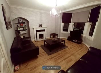2 bed flat to rent in Cardross Street, Dundee DD4