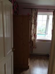 Thumbnail Room to rent in Monmouth Road, Dagenham Heathway