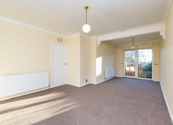 Thumbnail 3 bed detached house to rent in Brancepeth Close, Ushaw Moor, Durham