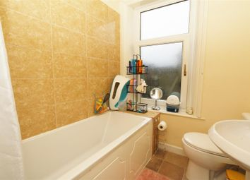 Thumbnail 2 bedroom property to rent in Orleans Street, Buttershaw, Bradford