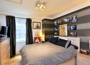 Thumbnail 2 bedroom flat to rent in Harewood Avenue, Marylebone
